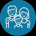 Coaching-Coaching-e-Orientação-de-Pais