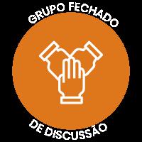Grupo Fechado de Discussão - Curso de Formação em Psicoterapia Breve