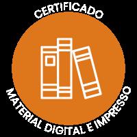 Materais e Certificação - Curso de Formação em Psicoterapia Breve