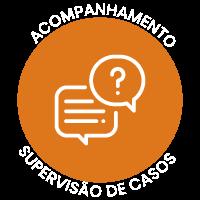 Supervisão de Casos - Curso de Formação em Psicoterapia Breve